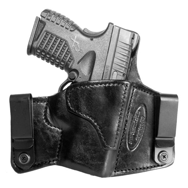 Dual Purpose Holster (A-2)