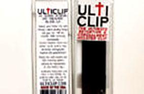 UltiClip (H-7)