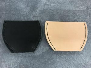 Ukoala Universal Leather Holster