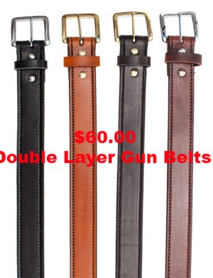 July 4th Sale😃💲🎉-Holsters, Belts, Ukoala Bags OH MY!😱Up to 15% off and FREE SHIPPING...Paddle Holsters .00, Gun Belts .00 and Much More on Sale