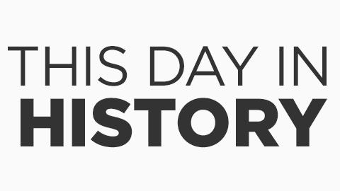 Cease-fire established in Angolan civil war - Jun 22, 1989 - MTR Custom Leather