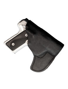 How to conceal a weapon while driving?-MTR Custom Leather tells all...Holster options for carrying a weapon in a vehicle or sitting.