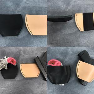 NEW UKOALA BAG-Sportsman Camo Bag – Southern EDC