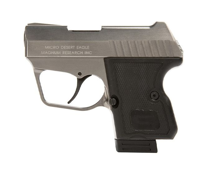 Most Popular Pistols and Handguns | Range365