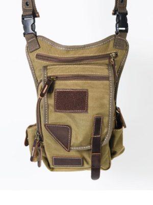 Ukoala-SPORTSMAN Bag