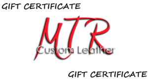 4th of July Safety Tips | July 4th Safety | MTR Custom Leather has got your back