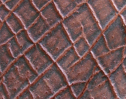 Blog — MTR Custom Leather
