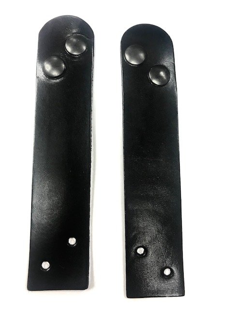 A-5/A-5V Replacement Straps (H-18)