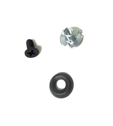 A-5/A-5V/B-4 Replacement Hardware (H-19)
