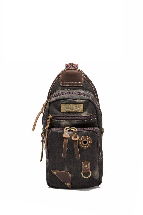 DARE-Chest bag